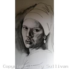 Scarlett (Work In Progress)
